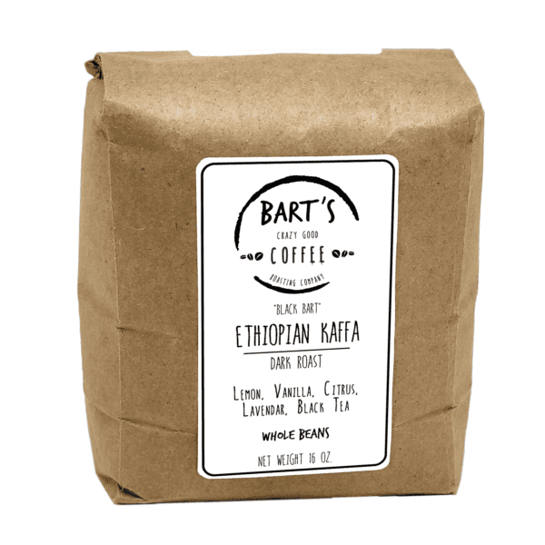 NEW Exclusive for Coffee Club Members
