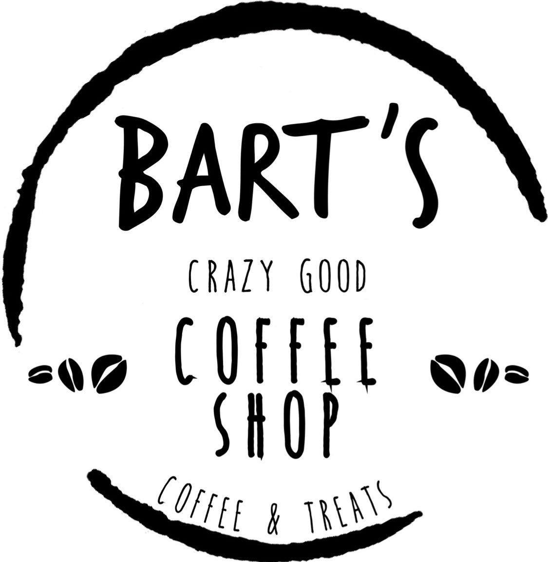 Bart's Coffee